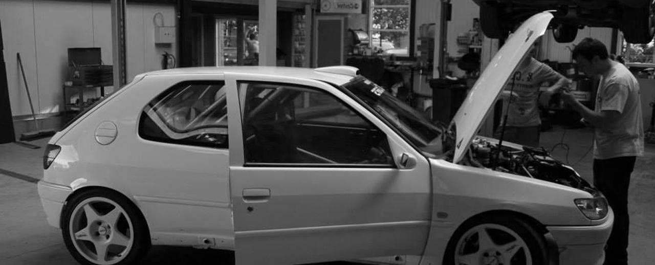 Entretien et maintenance autoselux garage automobile sp cialis en v hicules d 39 occasion - Garage automobile en belgique ...